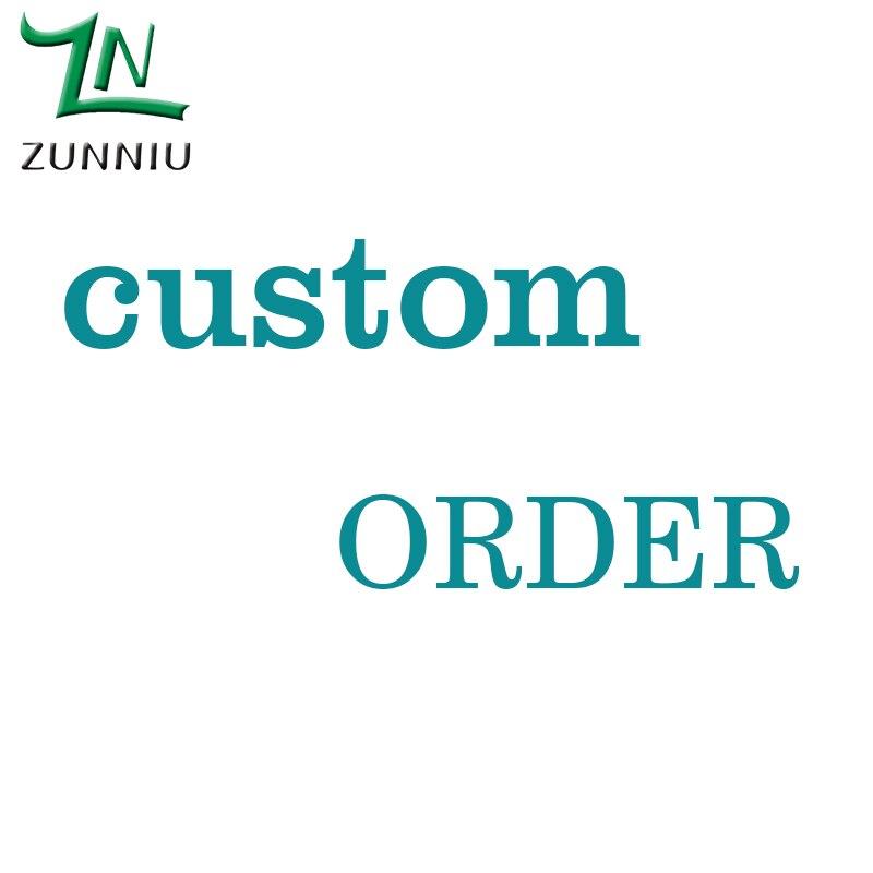 Nach Maß Auftrag Kundenspezifische Name Brief Worte Muster Vinyl