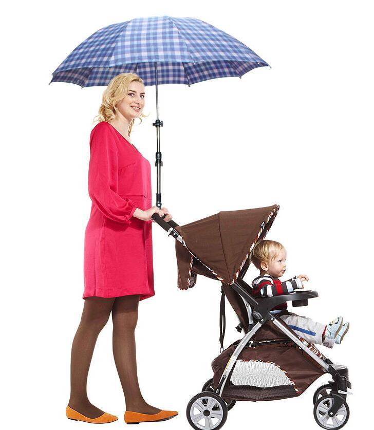 Popular Stroller Umbrella Holder-Buy Cheap Stroller Umbrella ...