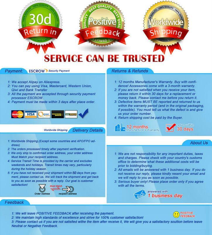 company guarantee