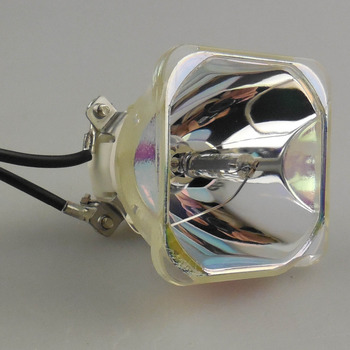 Projector bulb NP07LP for NEC NP300, NP410W, NP510W, NP510WS, NP600G, NP600S with Japan phoenix original lamp burner