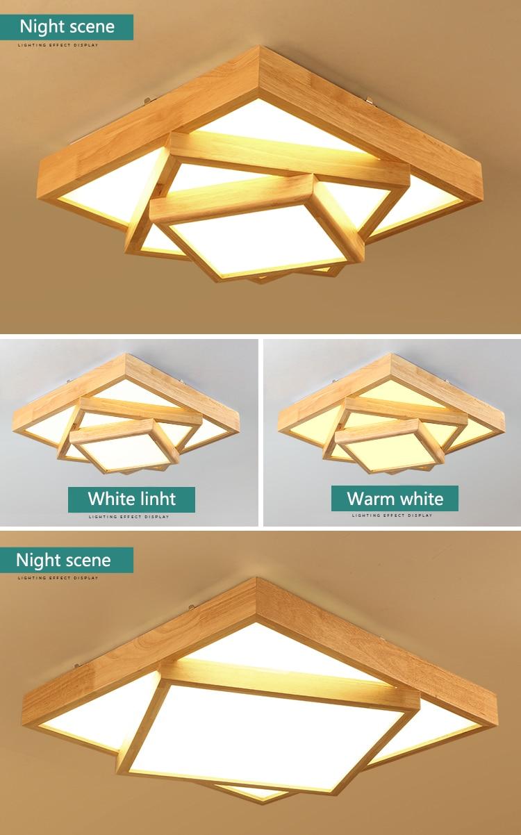 ceiling lighting 11