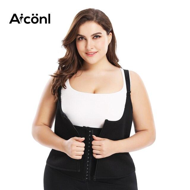 89b12c1e77759 waist trainer body shaper modeling strap waist women belt Slimming Belt  Slimming Tummy Shaper Women belt Tummy Control Underwear