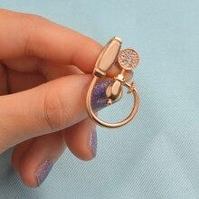 Sprzęt medyczny Pin ciśnieniomierz broszka emaliowana szpilki złota biżuteria medyczna prezent z okazji ukończenia szkoły dla MD Doctor Nurse
