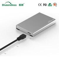 Blueendless Nieuwe product 2.5