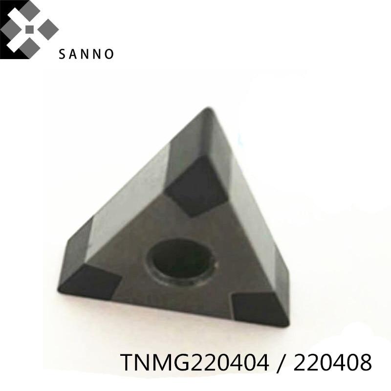 CBN blade inserts TNMG220404 / TNMG220712 cnc external turning cutting tools inserts TNMG|Turning Tool| |  - title=