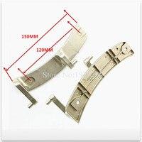 100 New Original Authentic For LG 4774EN2002A 4774ER2005 Drum Washing Machine Door Hinge