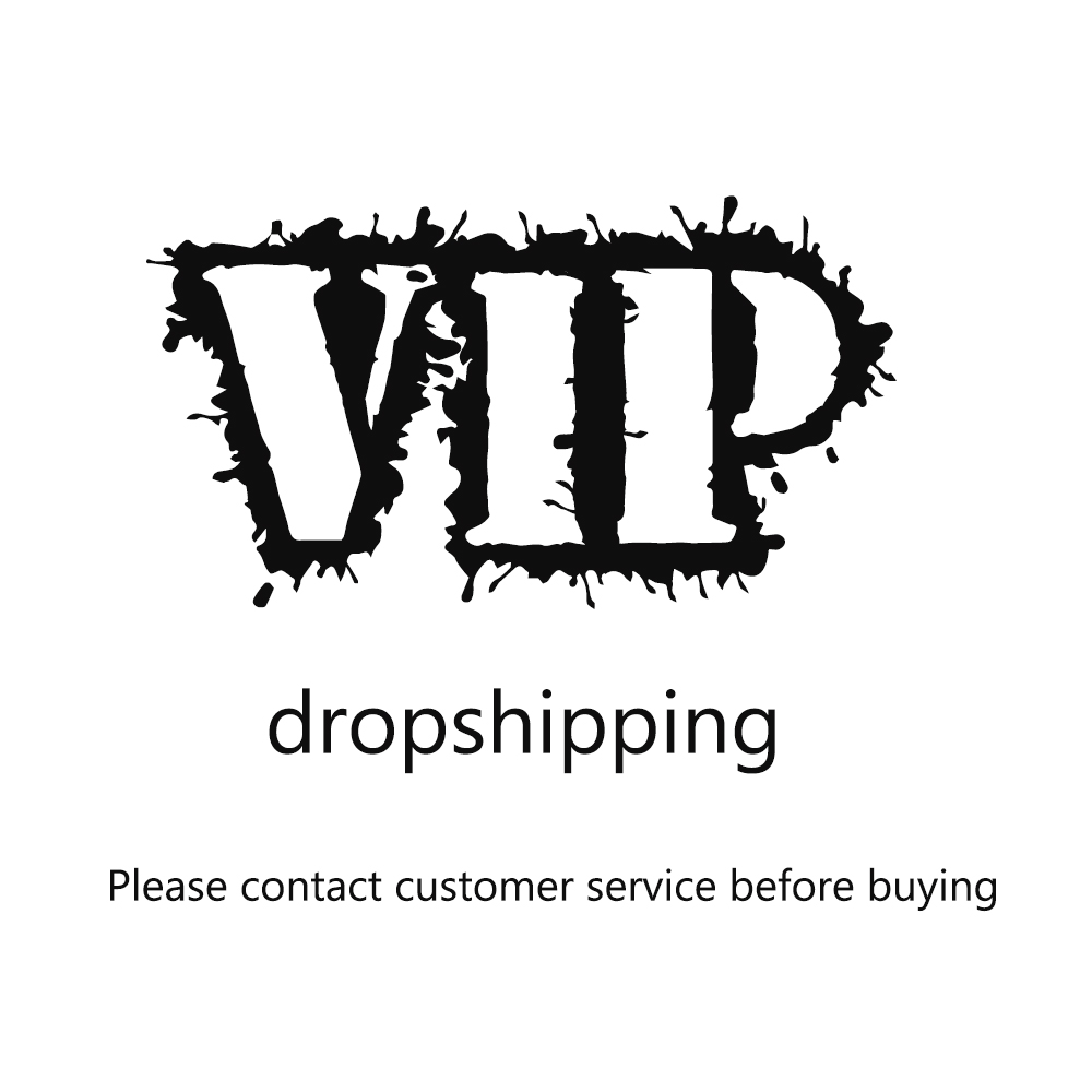 VIP dropshipping dedicado DL-117