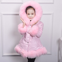 baby girl winter clothes  girls jackets coat jacket