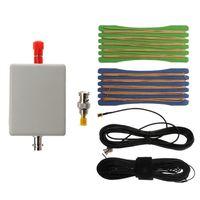 Light Weight Small Long LW1650 Portable Shortwave Antenna 1.6 50 MHz Tuner Receiver Wire Antennas