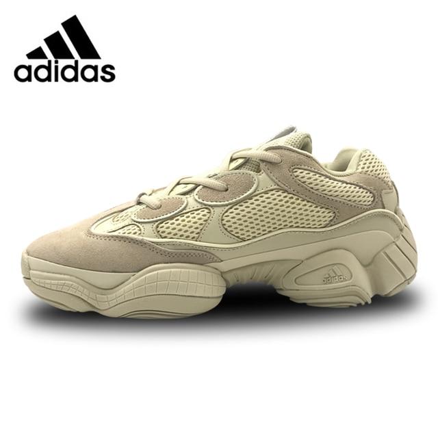yeezy adidas 45