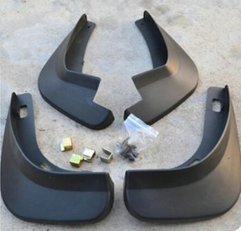 Nadające się do 2007-2012 dla Ford S-MAX CHROME tylne TRUNK BOOT klapa tylna pokrywa wykończenia odlewnictwo pokrywa dekoracji taśmy akcesoria