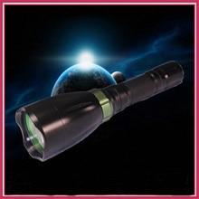 Super AA Light Lantern