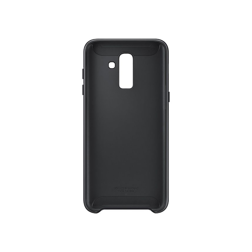 Mobile Phone Bags Cases Samsung EF-PJ810C Phones Telecommunications Mobile Phone Accessories Parts Mobile Phone Bags Cases phone zedge