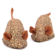 Pet Cat Toys Natural Catnip For Cats Crazy Healthy Kitten Edible Treating Cleaning Teeth Supplies