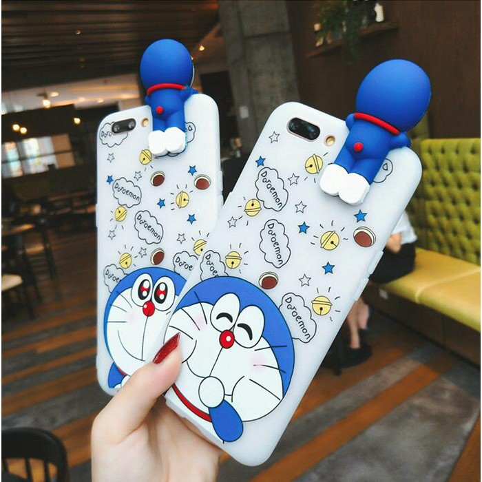 top 9 most popular cover oppo a37 ideas and get free