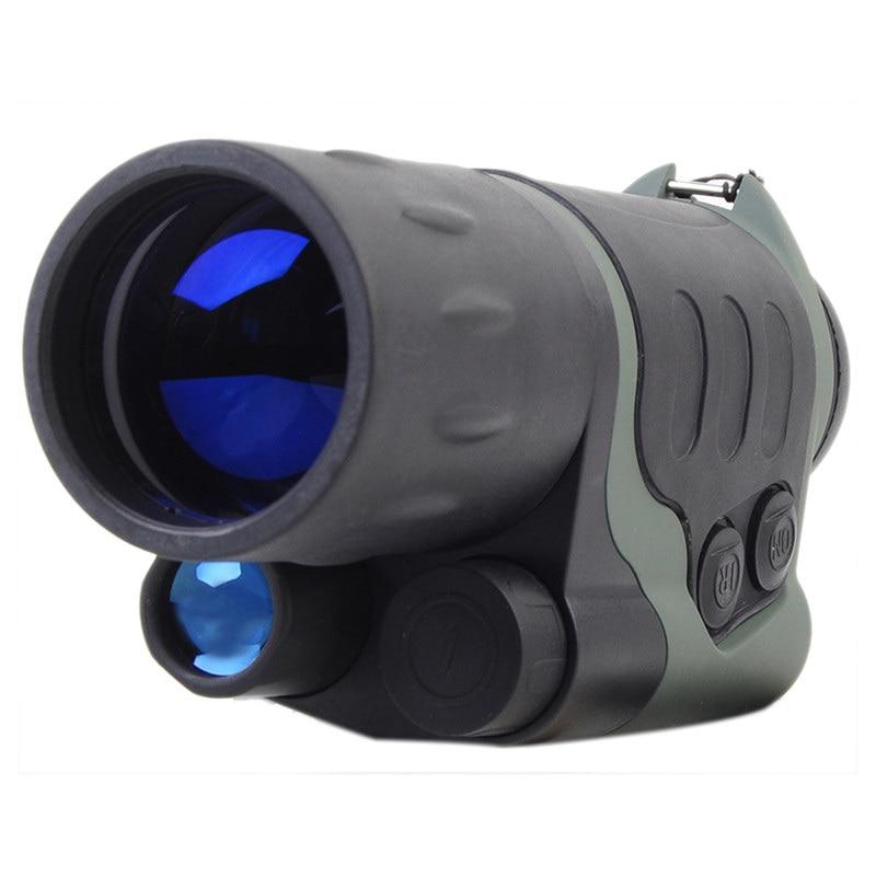 Outdoor Hunting Optics 150-200m Night Vision Monocular/Binoculars Army Military Combat Airsoft CS Protable Optical Equipment airsoft adults cs field game skeleton warrior skull paintball mask