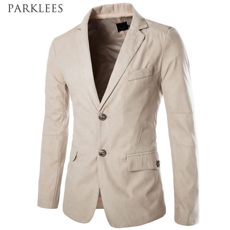 Mens Solid Black Suede Blazer Men Casual Slim Fit Mens Suit Jacket Single Breasted Blazers Mens Dress Outwear Wedding Dress XXL