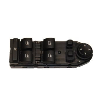 61313414355 Window Lifter Control Switch for BMW E83 X3 2004-2010