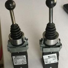 4NO 4 положения крест кулисный переключатель XD2PA14 XD2PA24 джойстик контроллеры