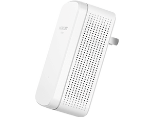 Image 5 - 2.4GHz + 5GHz Daul Band WiFi Power Line KIT Wireless PowerLine Adapter Network Extender WiFi Hotspot 1200mbps 11AC WiFi Repeater