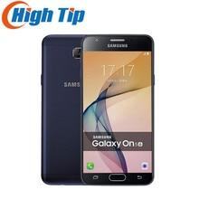 Original Samsung Galaxy On5 G5700 4G LTE Mobile pho