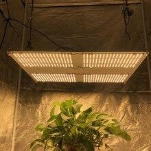 水耕 480 ワットサムスン v2 量子 led 成長ライトボード lm301b 3000 18k 3500 18k ミックス赤 660nm 屋内植物