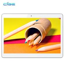 Mx960 9.6 pulgadas teléfono Android 5.1 tablet pc llamada de teléfono 4G de la tableta pc Octa core 2G RAM 32G ROM FM tablet pc tabletas MT6592