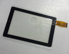 New Touch Screen Digitizer Replacement For 8.9″ 4Good T890i 3G Tablet Touch Panel Sensor Glass Free Shipping