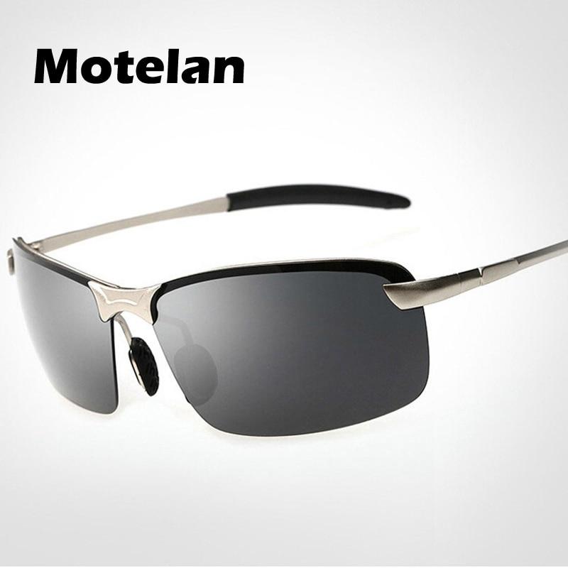 2016 New Polaroid Mens Sunglasses Polarized Shades Male ...
