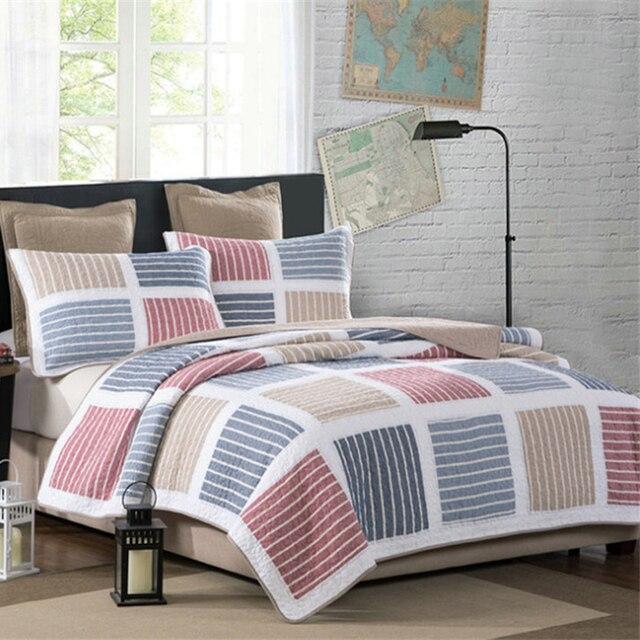 bettdecke und kissen set kinder bettdecke und kissen hauptdesign garanta set 4 jahreszeiten. Black Bedroom Furniture Sets. Home Design Ideas