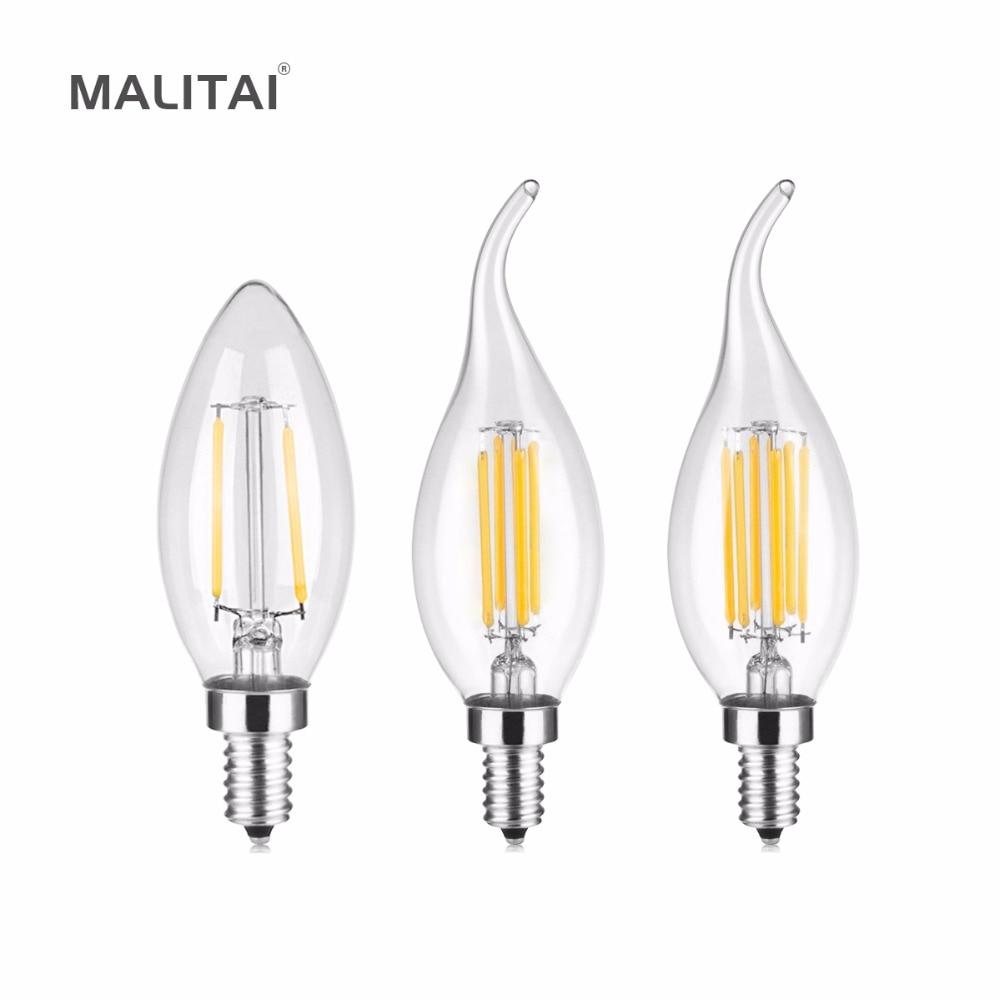 Power Save E14 SMD 64LED Spot Light Cool Warm Pure White Bulb Lamp 110V//220V GA