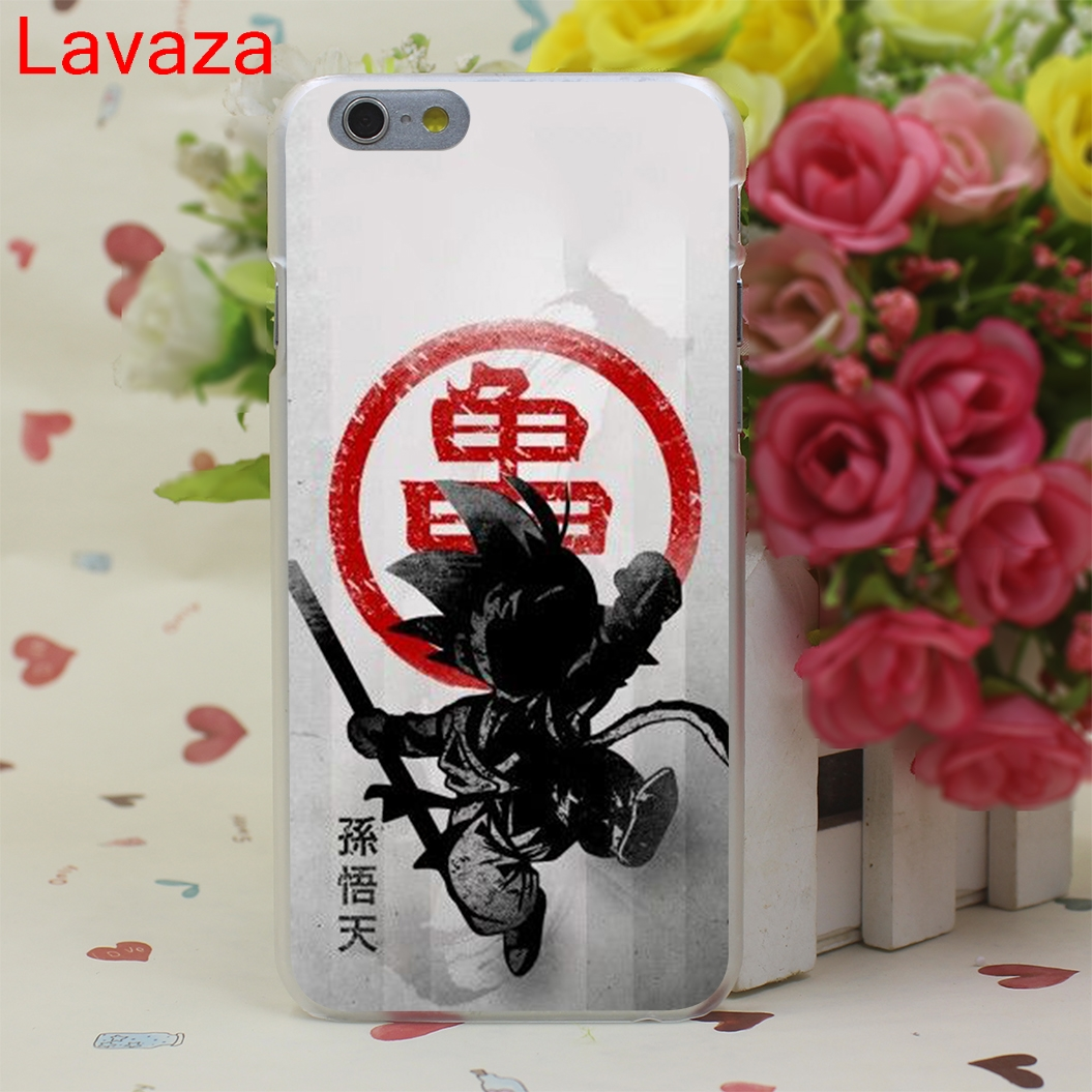 Lavaza training gym symbol dragon saiyan dragon ball hard case for lavaza training gym symbol dragon saiyan dragon ball hard case for iphone 4 4s 5c 5s 5 se 6 6s 678 plus x for iphone 7 case in half wrapped case from biocorpaavc Choice Image