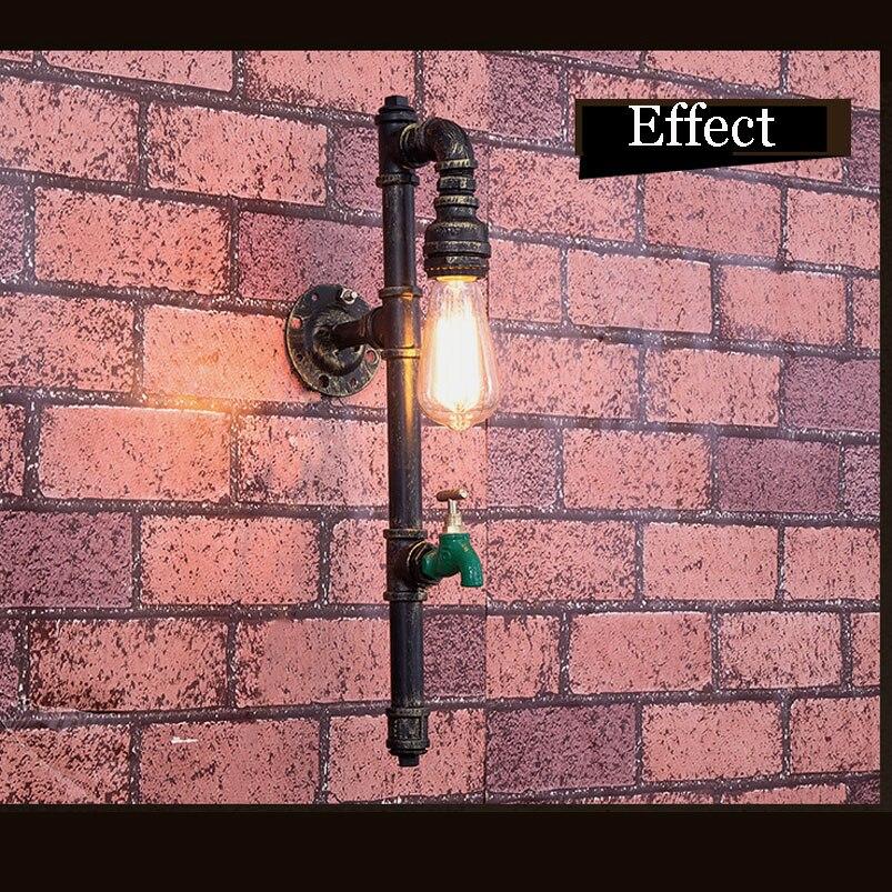 varanda corredor cafe luz arandela tubulacao agua edison e27 sutia 03
