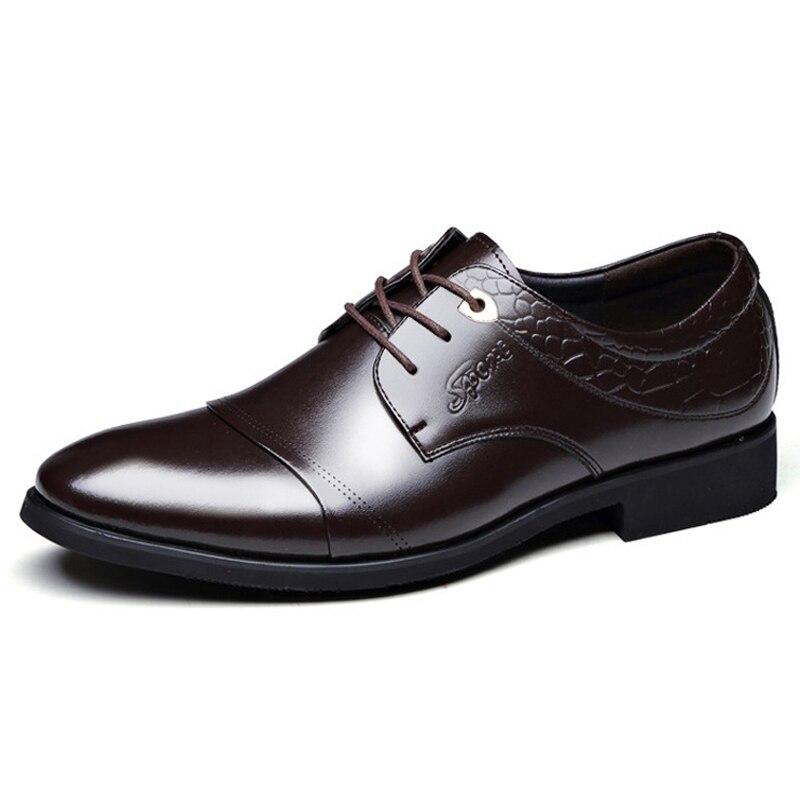 Popular Nice Dress Shoes Men-Buy Cheap Nice Dress Shoes Men lots ...