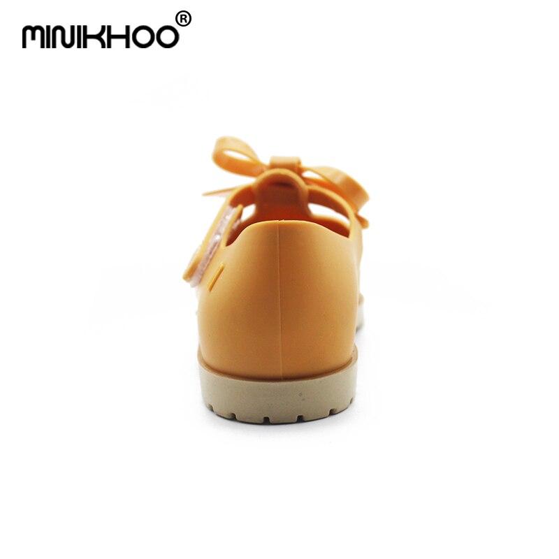 - Kinderschoenen - Foto 4