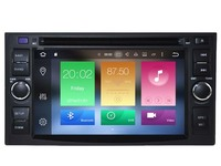 Android 6.0 CAR Audio DVD player FOR KIA RIO/CARENS/SEDONA/CARNIVAL gps Multimedia head device unit receiver BT WIFI