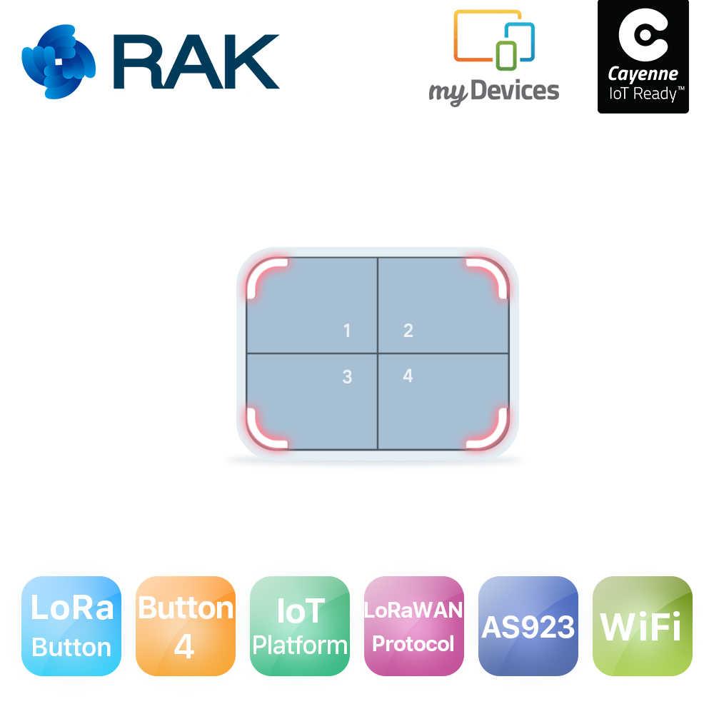 For Lora ST LINK/V2 STM8 STM32 downloader and switch board
