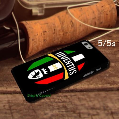 custodia iphone 6 plus juventus