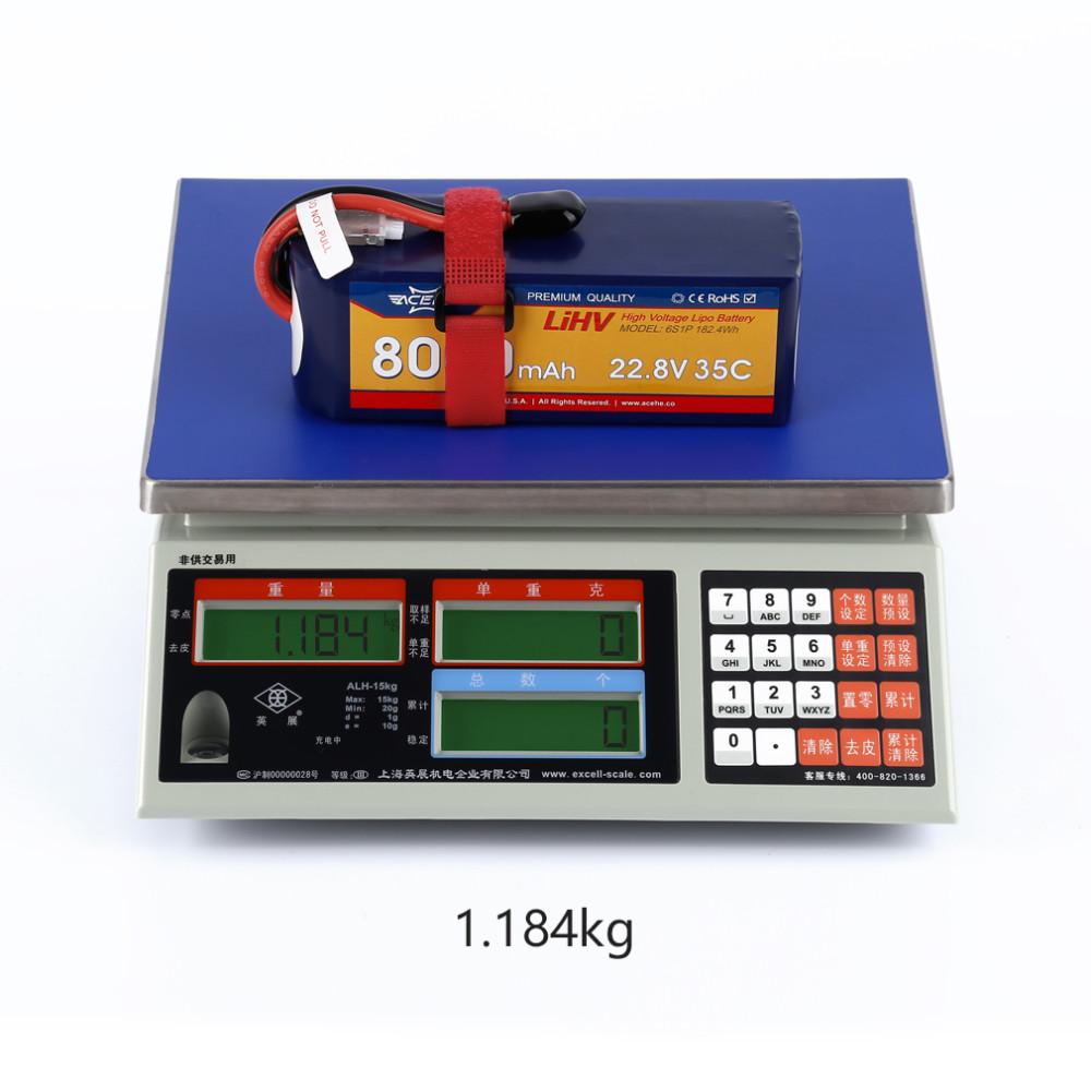 VMDT12934-D-16