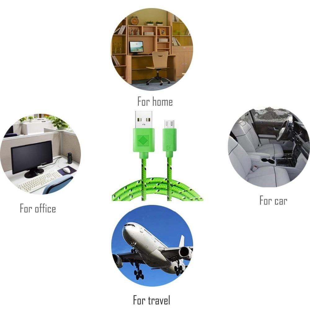 Micro-USB-1-2-3.jpg (3)