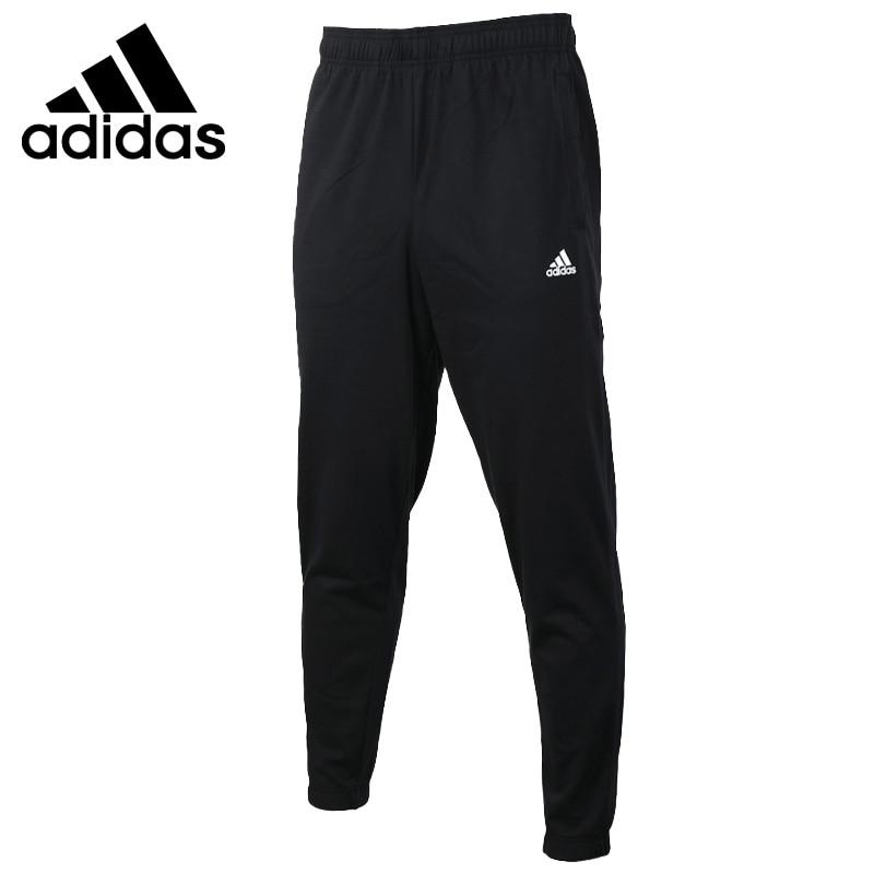 Original New Arrival 2017 Adidas ESS T PANT SJ Men's Pants Sportswear original new arrival 2017 adidas ess s pant ft men s pants sportswear