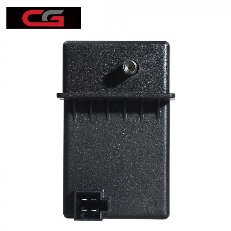 Cgdi elv emulador renovar esl para benz 204 207 212 trabalho com cgdi prog mb programador chave