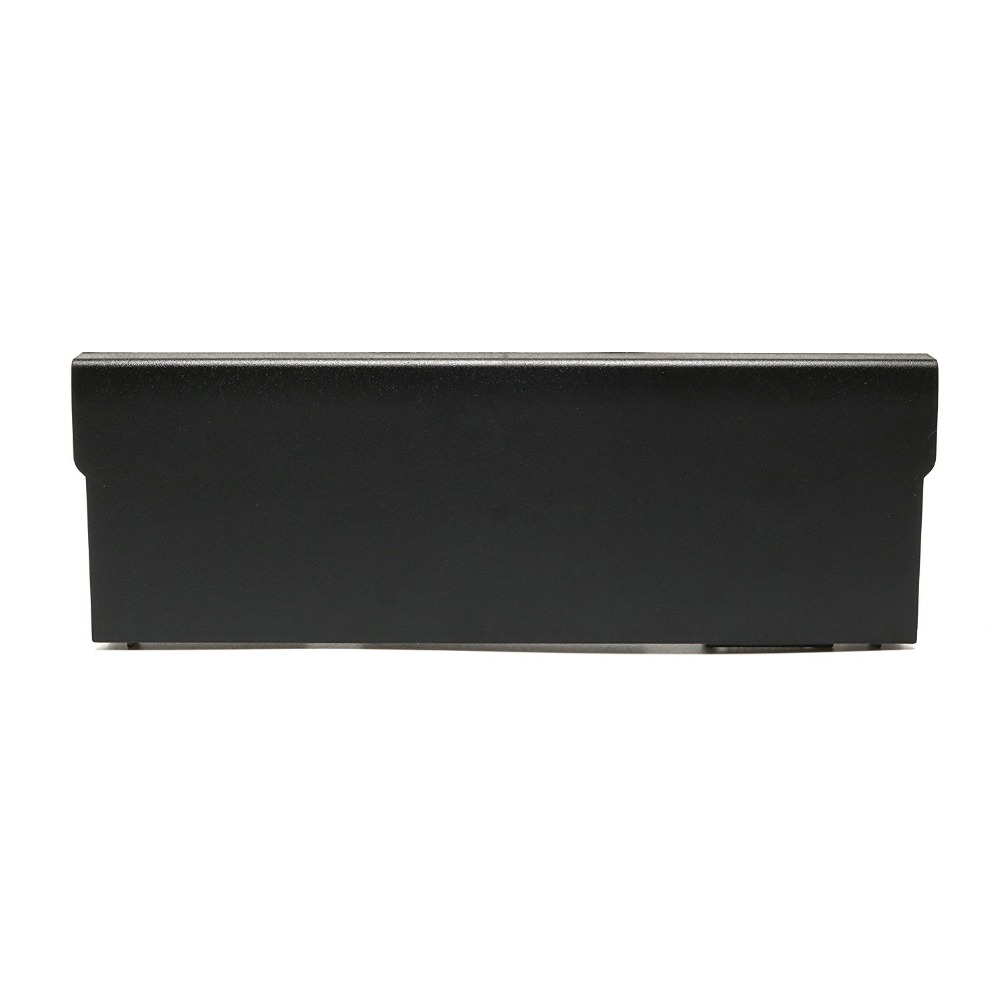 все цены на 11.1V 97WH Korea Cell  New M5Y0X Laptop Battery for DELL Latitude E6420 E6520 E5420 E5520 E6430 71R31 NHXVW T54FJ онлайн
