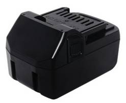 ФОТО power tool battery for MAX 14.4V,Li-ion,3000mAh JPL914,RB397,RB517,RB217