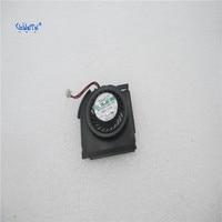 Koelventilator voor IBM Lenovo ThinkPad X300 X301 Heatsink CPU Koeler Koelventilator 44C0747 42X5067 44C0748 MCF-226PAM05