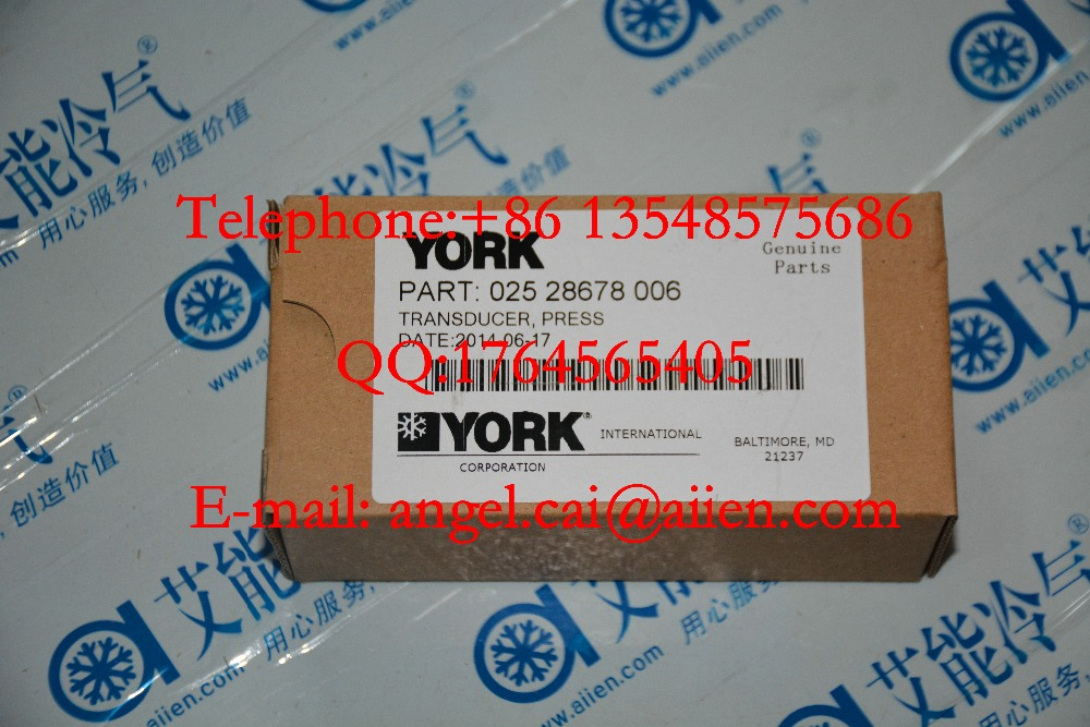 Home Appliances 031 02507 001 Second-hand Circuit Board Control Mustang Vsd Logic Brd