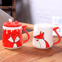 Buy discount mugs and get free shipping on AliExpress com