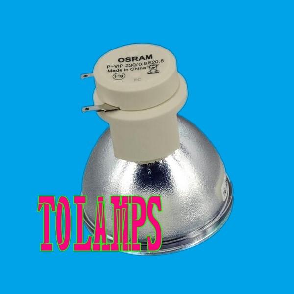 Np-u250x np-u250xg np-u260w np-u260w + lâmpada np19lp lâmpada do projetor para nec np-u260wg compatível-p vip 230/0. 8 e20.8