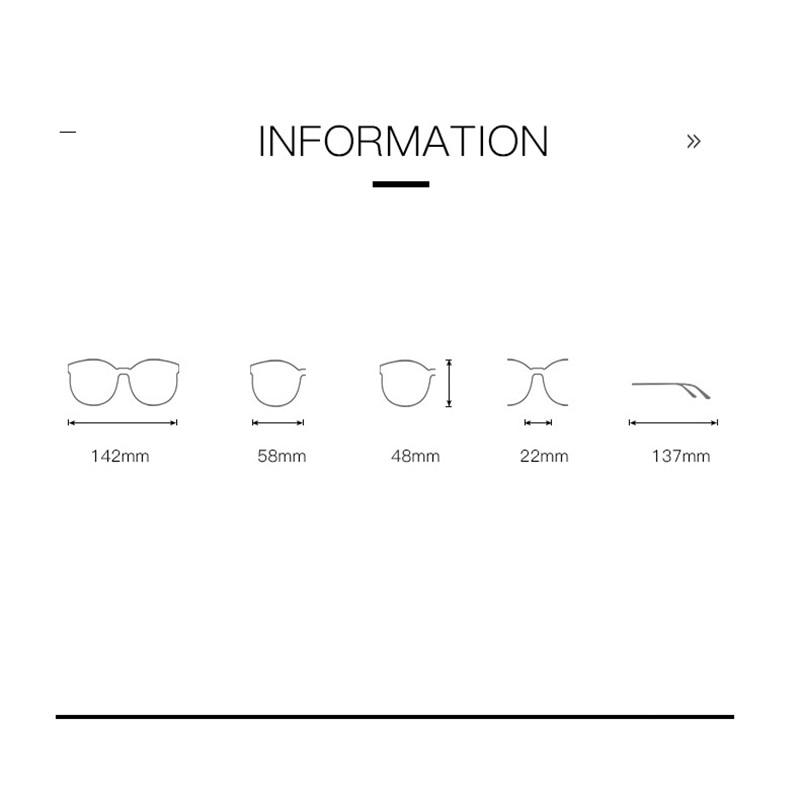 optical glasses frame brand (11)