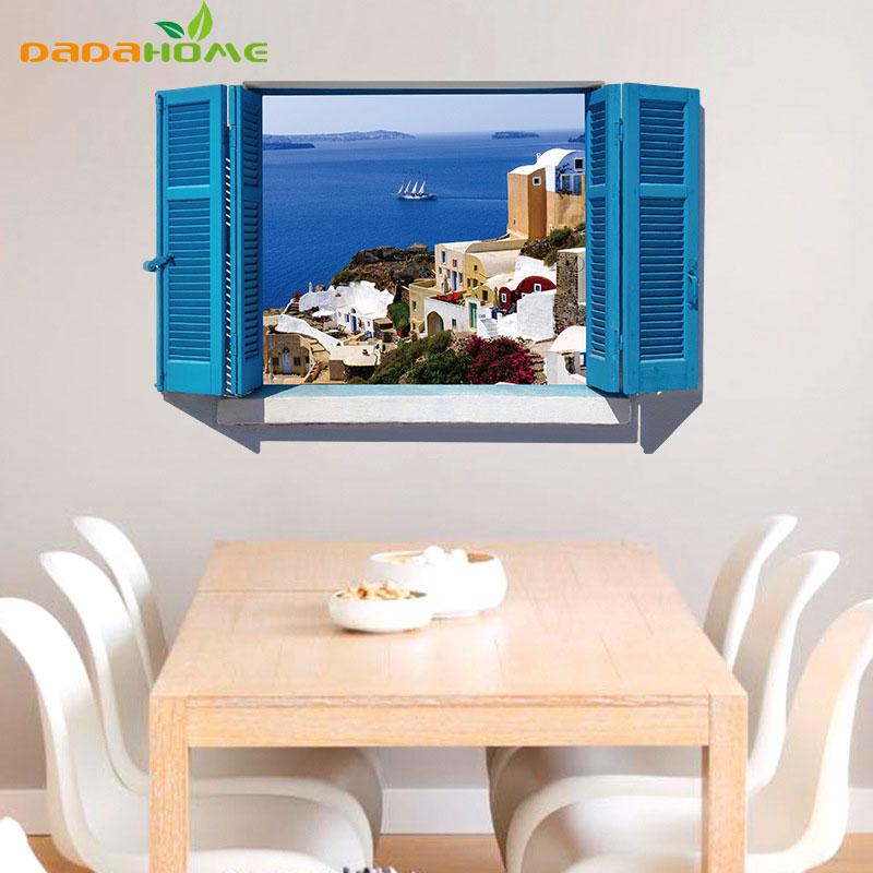 Online get cheap mediterranean living room  aliexpress.com ...